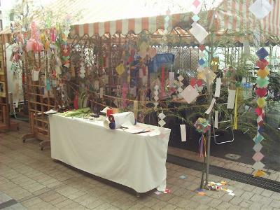 Tanabata1_r